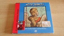 KEITH JARRETT - THE MOURNING OF A STAR - CD DIGIPAK