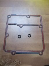 Dichtung Getriebe Gasket Transmission Top Cover Harley Davidson Big Twin /518769