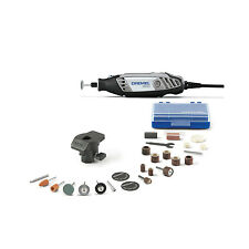 Dremel 3000-1/24 5,000 - 35,000 Rpm 25-Piece Variable-Speed Rotary Tool Kit
