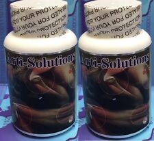 2 ARTI-SOLUTIONS, Glucosamine Chondroitin, Joint releif glucosamina, msm complex
