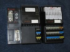 PAIRED - MITSUBISHI MT-DP12 and MT-Y16T, MTDP12, MTY16T, Good Condition