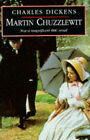 Charles Dickens Martin Chuzzlewit Very Good Book