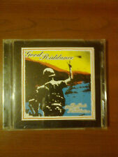GOOD RIDDANCE - BALLADS FROM THE REVOLUTION  - CD
