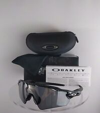 Brand New Authentic Oakley OO9275-03 Radar EV Path Sunglasses Asian Fit 9275 03