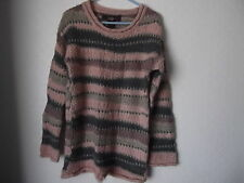 GIRL ELLOS  KNITT JUMPER 13-14 (UK 6/8)