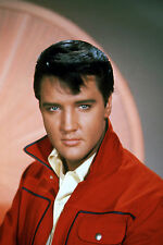 ELVIS PRESLEY 8X10 GLOSSY PHOTO PICTURE IMAGE #29