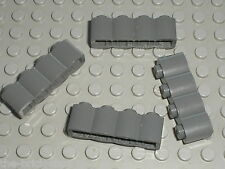 LEGO DkStone brick log ref 30137 / Set 7627 2505 8078 7572 7684 7079 8864 66358
