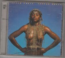 TAPPER ZUKIE - tapper roots CD
