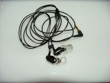 BE-BOSE-IE Bose In Ear Headset Adapters, Dual Ear Athletics