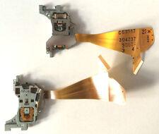 RAE3050 Lasereinheit / laserunit original Panasonic 49,00 Euro