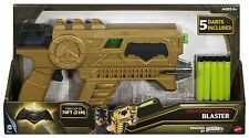 Batman V Superman - Kryptonite Strike Blaster *BRAND NEW*