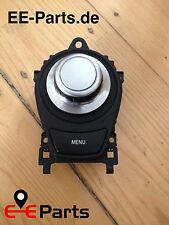 Riparazione iDrive Controller 3er 1er e90 e91 e87 Manopola Interruttore Girevole i drive