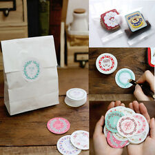 38 pcs/bag DIY Kawaii Scrapbook Papel Pegatinas Oficios y Scrapbooking