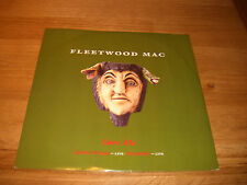 Fleetwood mac-save me.12""