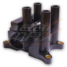 BRAND NEW IGNITION COIL for MAZDA 121 III (JASM,JBSM) 2 (DY) Tribute (EP)