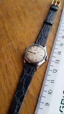 Ancienne montre Femme de marque OMEGA lire le descriptif