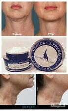 Neck WRINKLE Cream Fresh Anti aging Lift NEW MEDICAL STRENGHT!