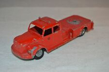 Tekno Denmark 445 Scania Vabis truck for spare or repair