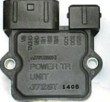 MITSUBISHI J723T NEW IGNITION MODULE MD152999 LX607 POWER TR UNIT MD304018 LX729