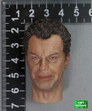 1:6 Scale DID FRINGE Walter Bishop TV-W - Headsculpt #01