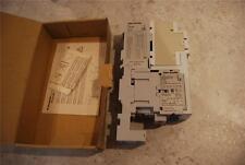 ALLEN BRADLEY 140-MN-2500 ON A COMPACT STARTER 190M1C25KD10-A10 STOCK#K2357