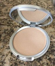 The Balm Mary-Lou Manizer Aka - The Luminizer