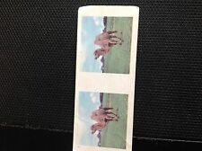 p1-2 trade card weetabix camel 3d card