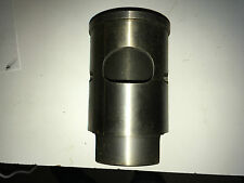 L.A.SLEEVE YAMAHA 433 440 XA GPA PISTON PORT