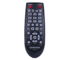 *Brand New* Genuine Samsung HW-E350  Soundbar Remote Control