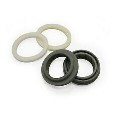 Rock Shox 32mm Dust Seal / Foam Ring Kit (Reba 12-13 / SID 11-13)
