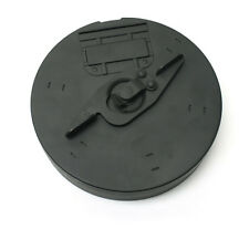 Cybergun Thompson Chicago AEG Drum Mag 450 rds