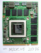 "Apple iMac 24"" A1225 NVIDIA GeForce 8800GS Graphics Card - Part number 661-4664"