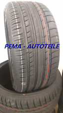 4x TRIANGLE TH201 225/40 R18 92 Y XL - C, C, 2, 72dB  Sommerreifen NEUWARE