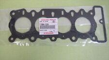 KAWASAKI BALIUS ZR250A CYLINDER HEAD GASKET 11004-1224 HOLA! HABLO ESPANOL! JDM