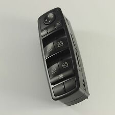 NEW Mercedes-Benz ML500 Master Power Window Switch 2006-2007 (check fit options)