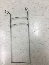 Agilent Column Hangers for 7890, 6890, 5890, 5880A (older style)