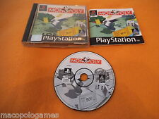 Monopoly Playstation 1 PS 1