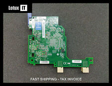 IBM Emulex 10GbE Virtual Fabric Adapter II for BladeCenter 90Y3553 90Y3550