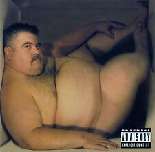 THE BLOODHOUND GANG : HEFTY FINE / CD - TOP-ZUSTAND