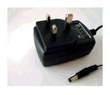 Grandstream 12V Power Adapter UK PLUG 100-240V GXW4004