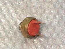 BULBO ACQUA PER PIAGGIO X9 250 DEL 2001
