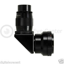 New Slit Lamp Digital Adapter for Canon or Nikon SLR Camera