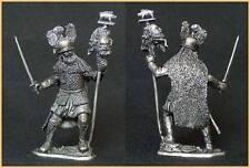 Der Kelte, Ancient Celt,  54mm