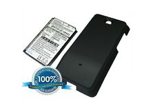 NEW Battery for HTC A6263 Hero Hero 100 35H00121-05M Li-ion UK Stock