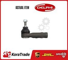 DELPHI TIE ROD END RACK END OE QUALITY TA1620