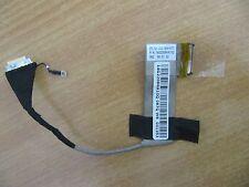 Asus Eee PC 1000HA 1000H 1000HE 1000HD écran LCD Câble vidéo 1422-004R000