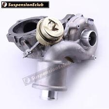 for Audi TT A3 VW SEAT  LEON 1.8T K03S K03-052 Turbo 53039880052 Turbocharger
