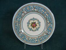 Wedgwood Florentine Turquoise W2714 Bread and Butter Plate(s)
