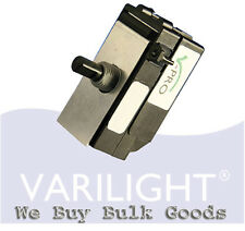 Varilight V Pro Trailing Edge LED Dimmer Module 10W - 100W 230V 2 W max 10 lamps