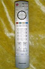 Panasonic Remote Control N2QAYB000027  for TV